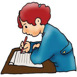 70 Best Definition Essay Topics Essentials
